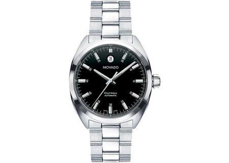 Movado - 606359 - Mens Watches