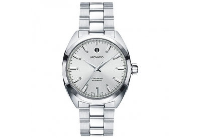 Movado - 606360 - Mens Watches