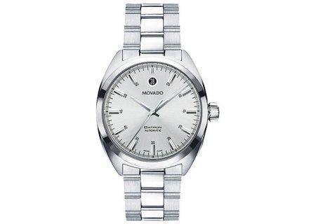 Movado - 606360 - Mens Watches