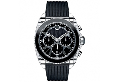 Movado - 606361 - Mens Watches