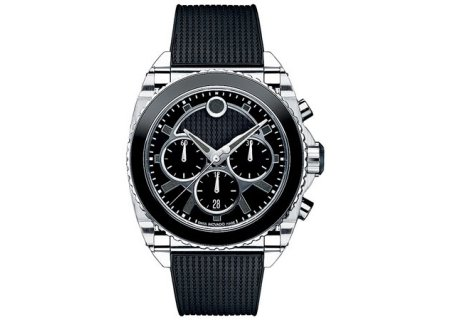 Movado - 606361 - Mens Watches