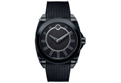 Movado - 606363 - Mens Watches