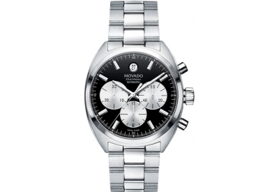 Movado - 0606364 - Mens Watches