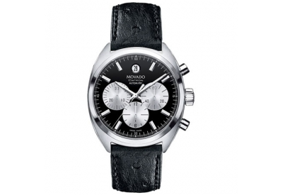 Movado - 606366 - Men's Watches