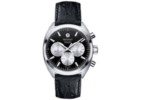 Movado - 606366 - Mens Watches