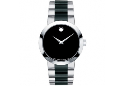 Movado - 606373 - Mens Watches
