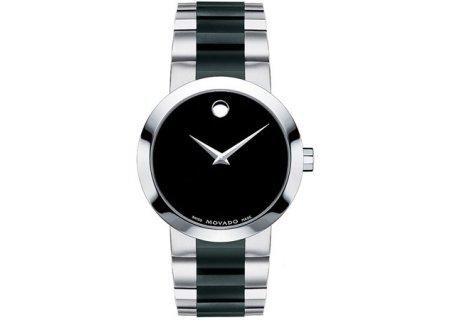 Movado - 606373 - Mens Watches