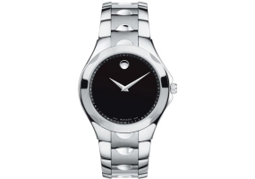 Movado - 606378 - Mens Watches