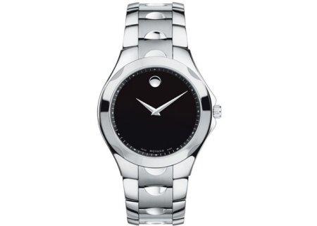 Movado - 606378 - Mens Watches