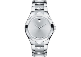 Movado - 606379 - Mens Watches