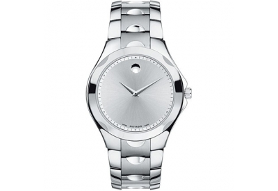 Movado - 606379 - Men's Watches