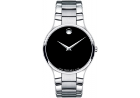 Movado - 0606382 - Mens Watches