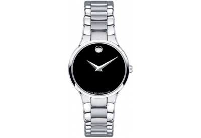 Movado - 0606383 - Womens Watches
