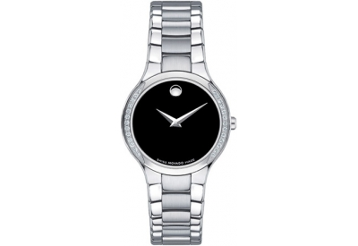 Movado - 0606385 - Women's Watches