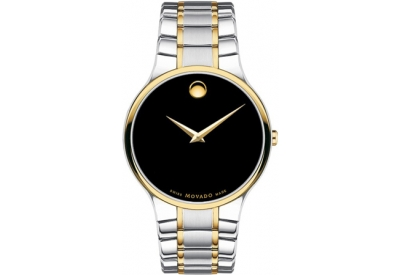 Movado - 606388 - Men's Watches