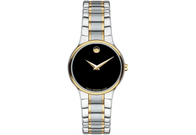 Movado - 0606389 - Womens Watches