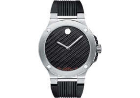 Movado - 606390 - Mens Watches