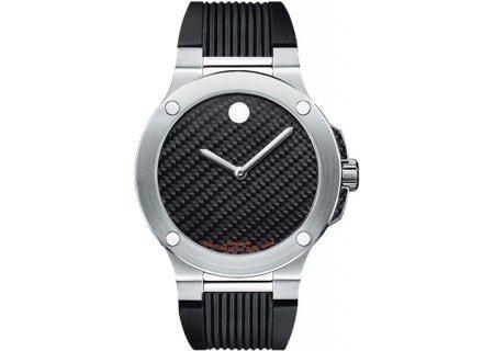 Movado - 606390 - Mens Watches