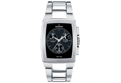 Movado - 606392 - Mens Watches