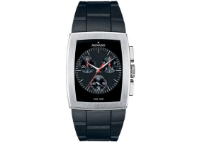 Movado - 606393 - Mens Watches