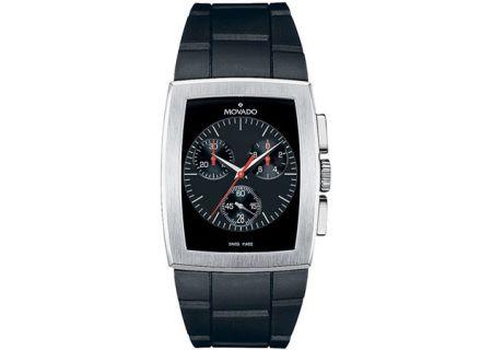 Movado - 606393 - Mens Watches