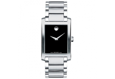 Movado - 606403 - Mens Watches