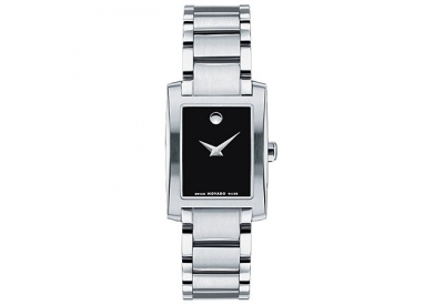 Movado - 606404 - Womens Watches