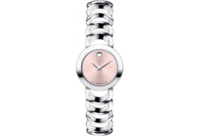 Movado - 606418 - Womens Watches