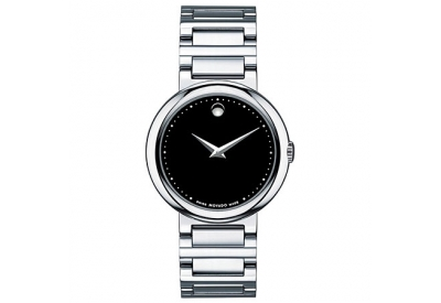 Movado - 606419 - Womens Watches
