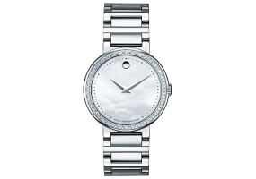 Movado - 606421 - Womens Watches