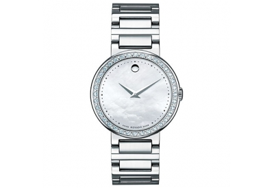 Movado - 606421 - Women's Watches