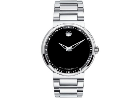 Movado - 606433 - Mens Watches