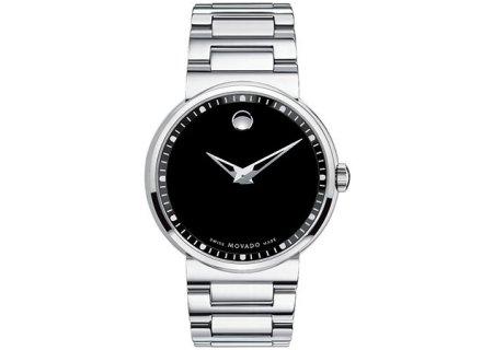 Movado - 606433 - Mens Watches