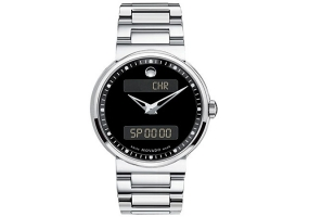 Movado - 606435 - Mens Watches