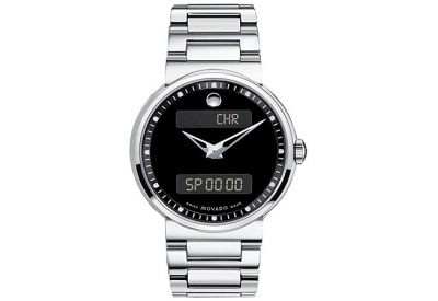 Movado - 606435 - Men's Watches