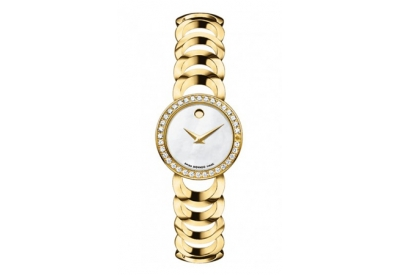 Movado - 0606467 - Womens Watches