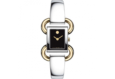 Movado - 606472 - Womens Watches