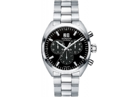 Movado - 606476 - Mens Watches