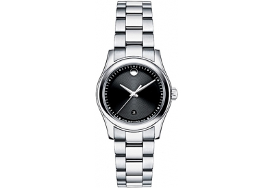 Movado - 0606482 - Womens Watches