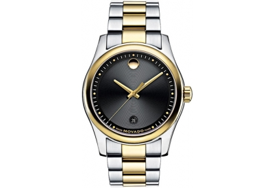 Movado - 0606483 - Mens Watches
