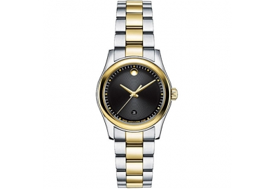 Movado - 606484 - Womens Watches
