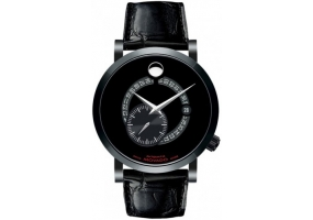 Movado - 0606485 - Mens Watches