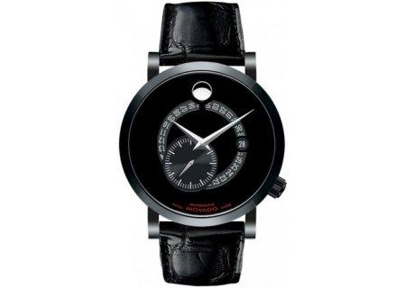 Movado - 0606485 - Mens Watches