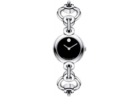 Movado - 0606487 - Womens Watches