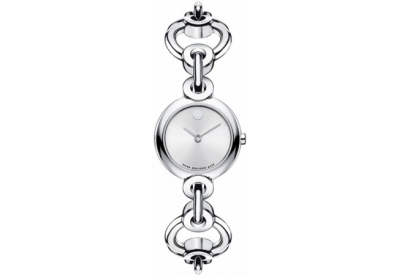Movado - 606488 - Womens Watches