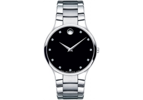 Movado - 0606490 - Mens Watches