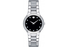 Movado - 0606491 - Womens Watches