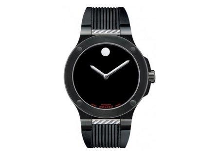 Movado - 0606492 - Mens Watches