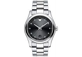 Movado - 0606496 - Mens Watches