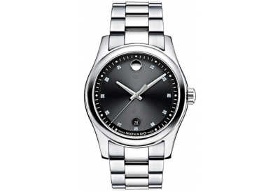 Movado - 0606496 - Men's Watches